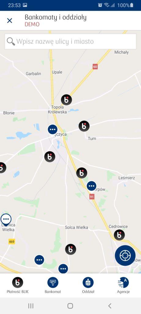 IKO Карта