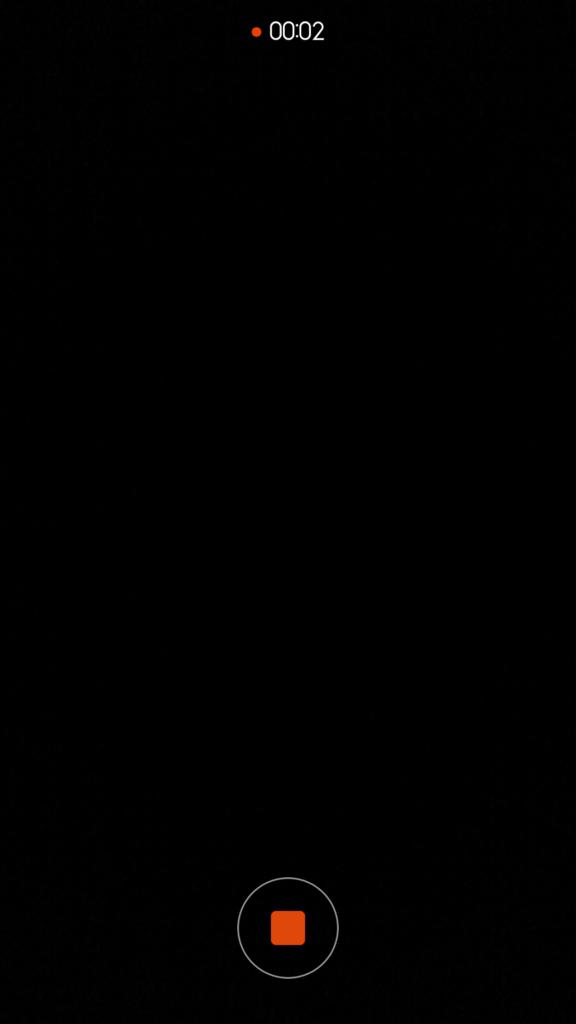 Mi Камера Видео