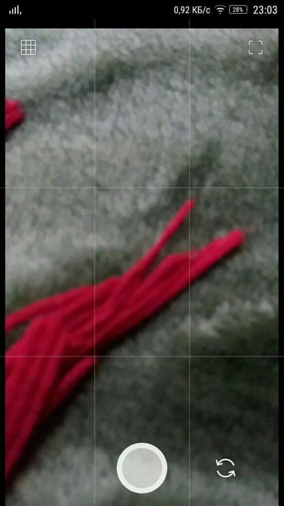 Pixaloop Камера 2