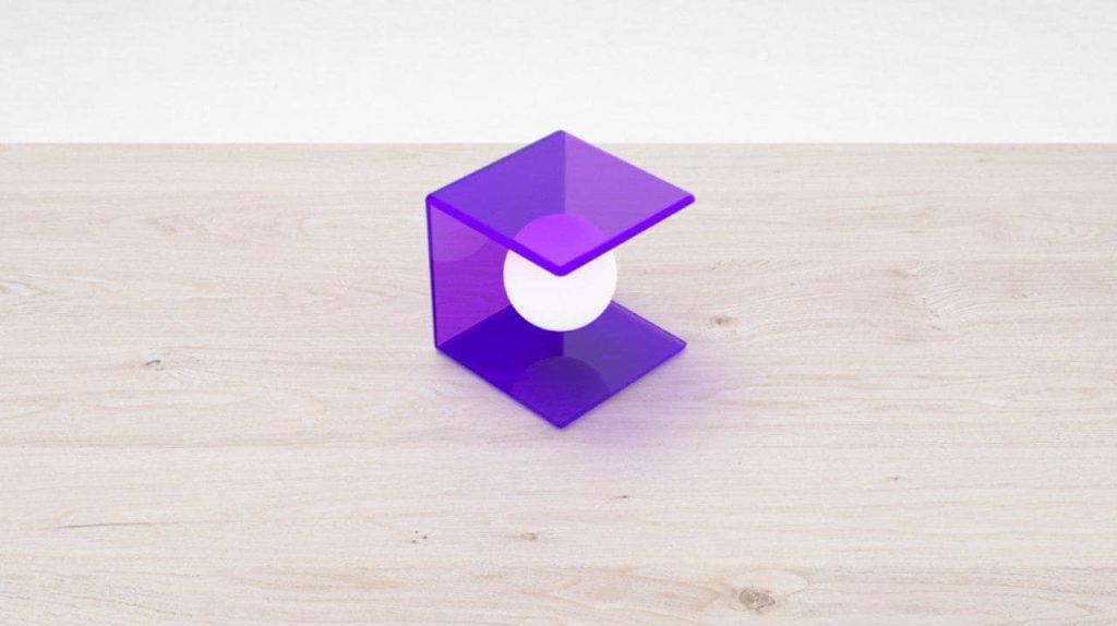 Сервисы Google Play для AR Фото 1