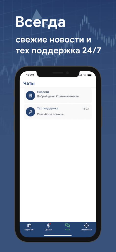 Wattabuy Новости