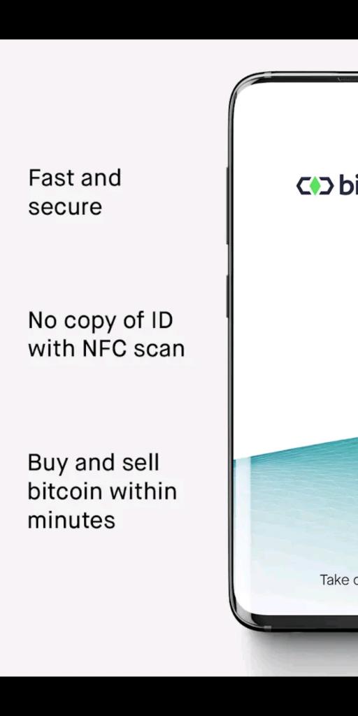 Bitonic Безопасность